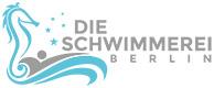 Schwimmerei Berlin Logo